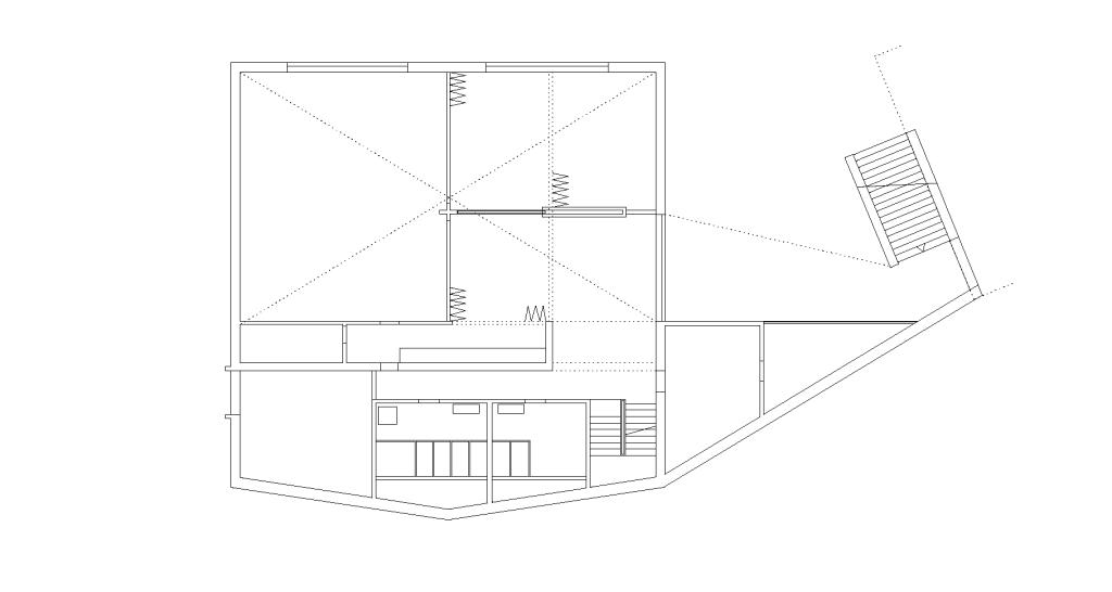 03-Grundriss 1 ZOFINGEN_130226