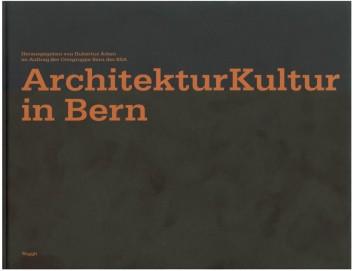ArchitekturKultur_01-352x271